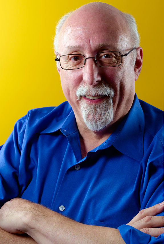 Walt Mossberg Net Worth