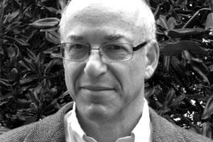 Peter Elkind
