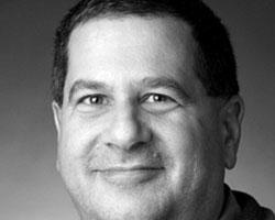 Joel Kaplan