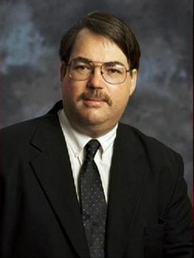 John M. Higgins