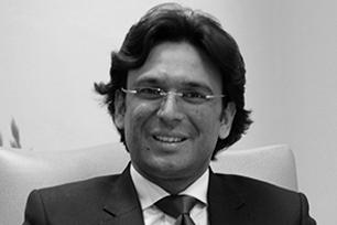 Malik Ayub Sumbal