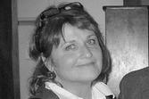 Mary Van de Kamp Nohl