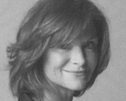 Joyce Corrigan