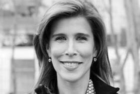 Sarah Ellison