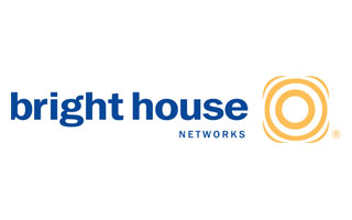 Bright House Networks Mirror Awards Sponsor