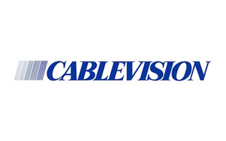 Cablevision Mirror Awards Sponsor