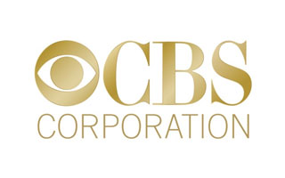 CBS Corporation Mirror Awards Sponsor