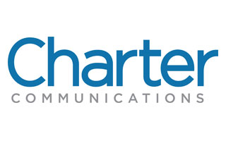 Charter Communications Mirror Awards Sponsor