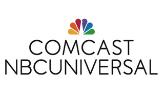 Comcast NBCUniversal Mirror Awards Sponsor