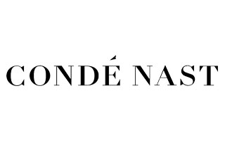 Condé Nast Mirror Awards Sponsor