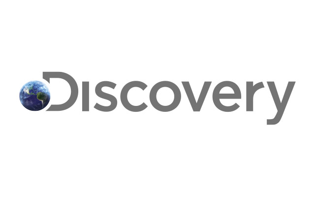 Discovery Communications Mirror Awards Sponsor