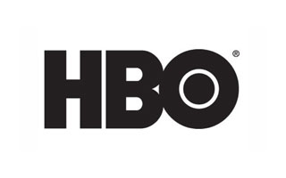 HBO Mirror Awards Sponsor