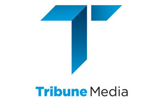 Tribune Media Mirror Awards Sponsor