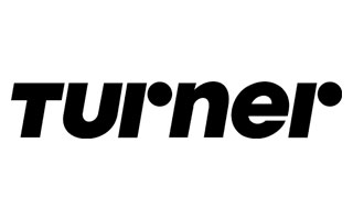 Turner Mirror Awards Sponsor