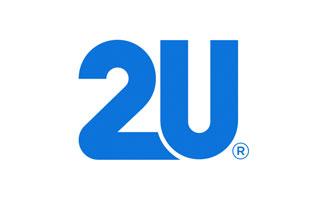 2U Mirror Awarda Sponsor