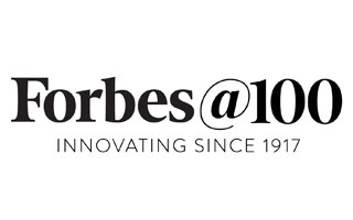 Forbes Mirror Awards Sponsor
