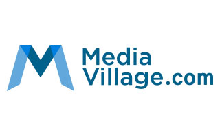 MediaVillage Mirror Awards Sponsor