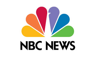 NBC News Mirror Awards Sponsor