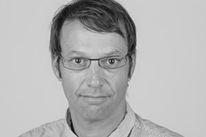 Jim Rutenberg