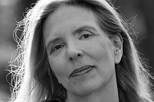 Image of Nadine Epstein