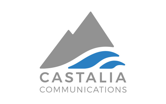 Castalia Communications